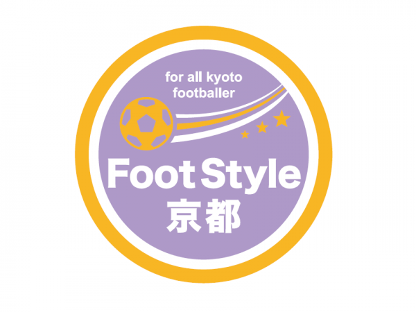 FootStyle京都
