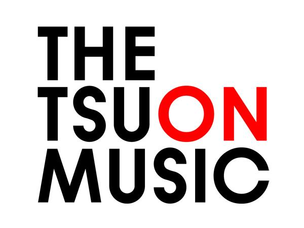 The Tsuon MUSIC